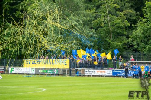 190714 lamme vs ftbs wolterspokalfinale 0013